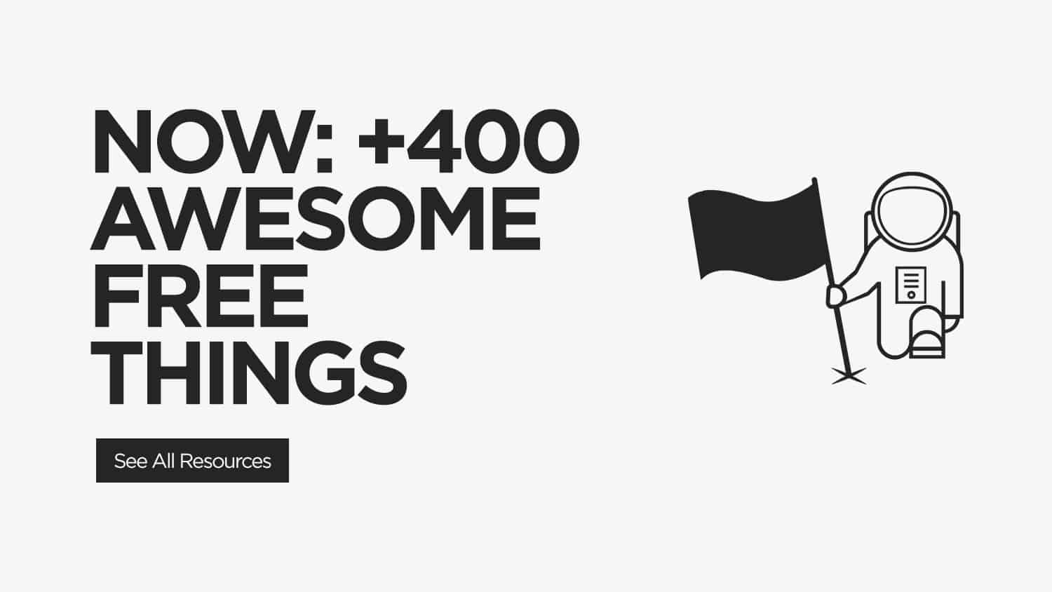 400-awesome-free-resources-for-entrepreneurs-and-startups-compressor