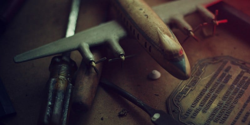 Tools by 2create - Flickr