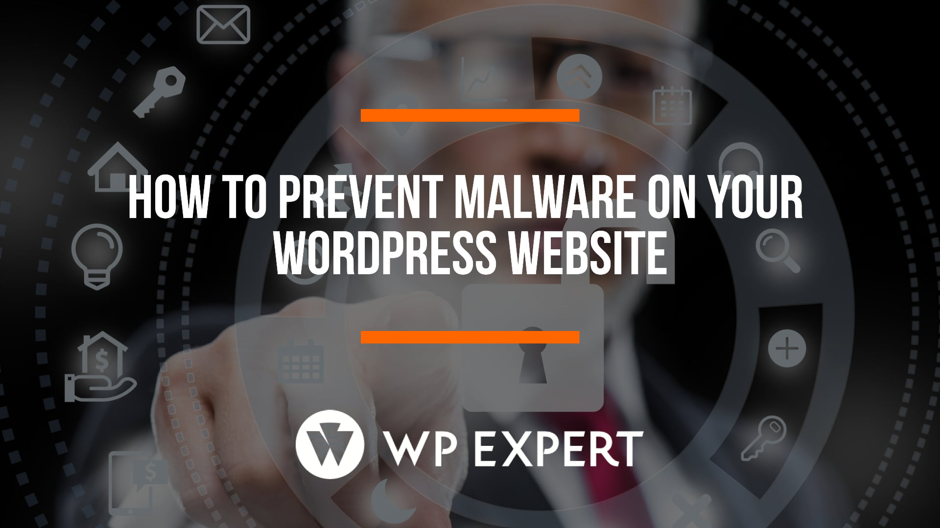 How to Prevent Malware on Your WordPress Website